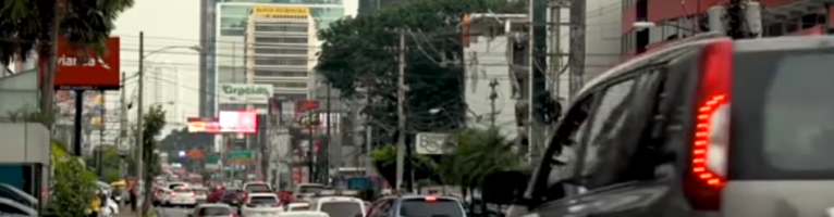 JMJ Panamá