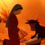 En diciembre oramos por…