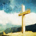 En abril oramos por…