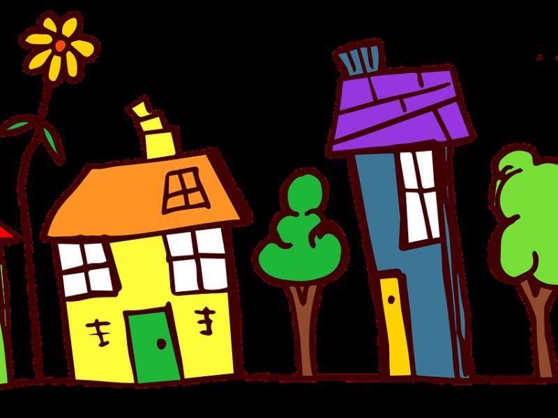 Destino universal de los bienes y propiedad privada